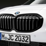 BMW M140e Electrified Hot Hatch Rumored With 400 HP