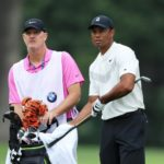 Tiger Tracker: Tiger Woods 2 under late in Round 2 of BMW Championship