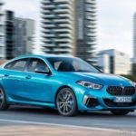 BMW M235i xDrive Gran Coupe Unveiled At RM147k before taxes