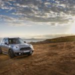 Taken for a ride? How Cape Town BMW team played the game with BMW, Mini fan