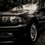 BMW E46 - The 3 Series that Changed the Game Forever • eEuroparts.com Blog