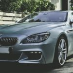 Innovation leadership: BMW Group plans over 30 billion euros on future-oriented technologies up to 2025 – Kalaipoonga