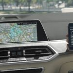BMW MODEL REVISION MEASURES FOR SUMMER 2020 - North West Connected