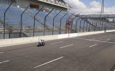 BMW Motorrad WorldSBK Team is back on the racetrack with the BMW S 1000 RR • Total Motorcycle