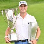 The First Look: BMW Championship