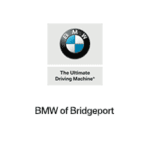 Current BMW Lease Deals & Special Offer|BMW of Bridgeport %