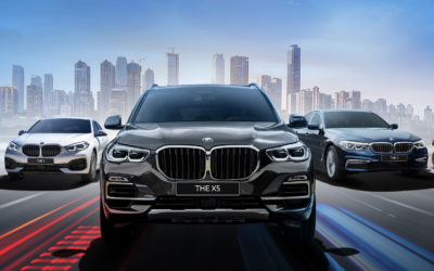 BMW PH goes online for Xpo 2020 special sale event – Car Deals
