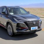 China wholesales January 2021: Market up 30%, Toyota, Changan, Audi, BMW and Mercedes break volume records – Best Selling Cars Blog