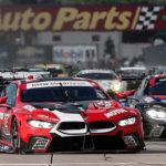 BMW Team RLL Has Unfinished Business at Sebring | IMSA