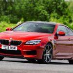 BMW M6 (F06/F12/F13)   PH Used Purchasing Information - BLOGDADY.COM
