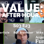 VALUE: After Hours (S03 E23): Qurate $QRTEA, Lumber, Formula One FWONA, Crypto, Meme Stonks | Stock Screener – The Acquirer's Multiple®