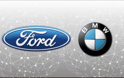 All you need to know about the key legal considerations involved in the BMW and Ford Merger deal – iPleaders