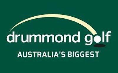 Horschel Wins BMW PGA Championship | Drummond Golf