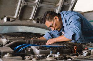 Substitute Parts And Kits For Audi, BMW, Mercedes Benz, Mini, Porsche And Volkswagen – ESCAPE-KEY